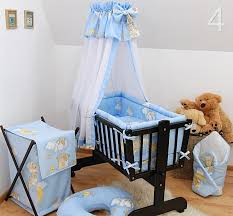 Swinging Crib Bedding Bedding For Baby Cradle Baby And Nursery Furnitures