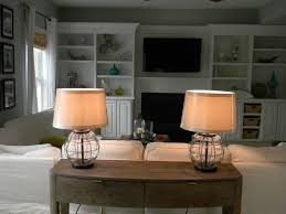 Knock Off Pottery Barn Furniture Seaside Interiors Pottery Barn Knock Off Lamps