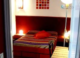 chambre à louer barcelone chambre à louer indépendante à barcelone à partir de 35 chez xini