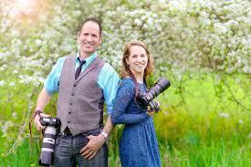 Wedding Photography Top Gta Wedding Photographer