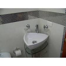 metal wall tiles kitchen backsplash steel backsplash porcelain base grey metal kitchen wall tiles hc5