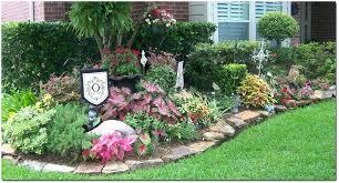 Design A Garden Layout Designing A Garden Elcorazon Club