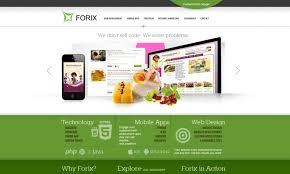 home design websites web design from home web design from home design web home