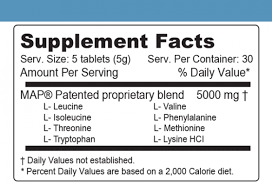 purium master amino acid pattern amino 23 healthstatus