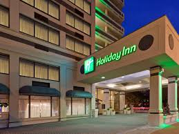 Washington Dc Hotel Map by Find Washington Hotels Top 60 Hotels In Washington Dc By Ihg