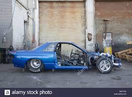 nissan skyline modified heavily modified nissan skyline drag racing car doors and bonnet