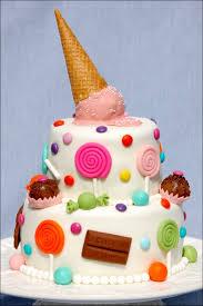 cute halloween cake ideas top 25 best cute cakes ideas on pinterest cute birthday cakes