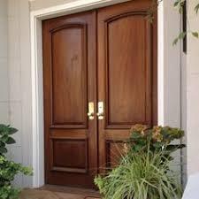 Home Main Door Designs Pakistani
