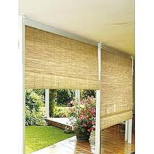 shades excellent patio roll up sun shades outdoor roll up sun