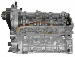 lexus sc400 engine toyota 1uzfe 4 0 v8 7 97 00 comp engine