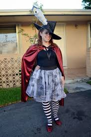 wizard of oz munchkins costume ideas 9 best halloween images on pinterest wicked witch the east and