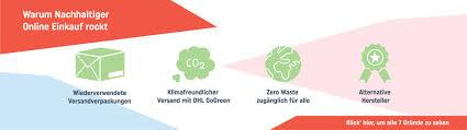 Billige Winkelk Hen Original Unverpackt Der Zero Waste Online Shop