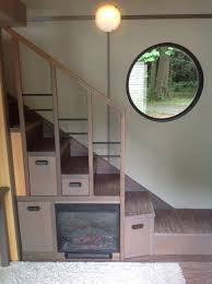 comfortable house 26 square meters only just3ds