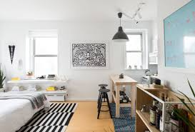 how to start an interior design business from home home of product designer business insider
