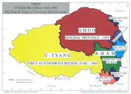 Judea Map Living Rights Of Jews U2013 Judea And Samaria Wholedude Whole Planet