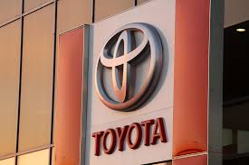toyota financial services full site toyota lexus captives add key insurance