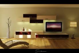 gallery of decorate living room on low budget on interior design
