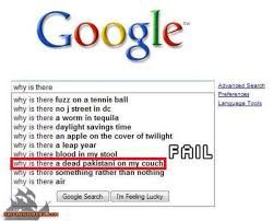 Memes Google Images - google search suggestions image gallery know your meme