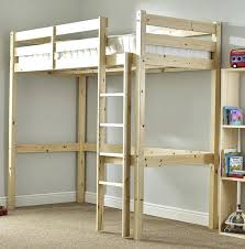 Bunk Bed Without Bottom Bunk Bedroom No Bed Bunk Beds With Bed And Desk
