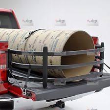 Gmc Sierra Truck Bed For Sale Truck Bed Ebay