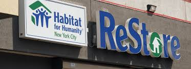 restore habitat for humanity new york city