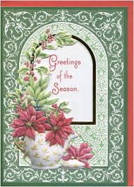 carol wilson christmas cards greeting card online shop greeting cafe carol wilson christmas