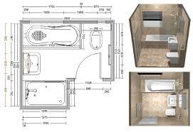home design cad cad bathroom design toururales
