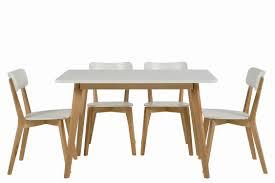 table de cuisine chez but chaises de cuisine chez but unique table mange debout conforama