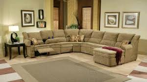 Sleeper Sofas Sectionals Captivating Sectional Sleeper Sofa With Recliners Sofa Beds Design