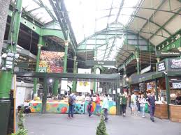 borough market inside mercuryvapour co uk u2013 as if life wasn u0027t dull enough