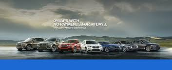 bmw car bmw dealer in raleigh nc new used bmw cars suvs cary durham