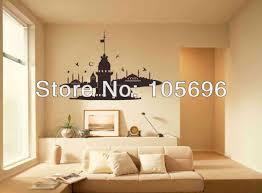 Islamic Home Decor Uk Islamic Wall Decoration And Frame Outdoor Decor Ideas Summer 2016