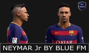 pes 2013 hairstyle hd wallpapers new hairstyles patch pes 2013 patternfdesignhda ml