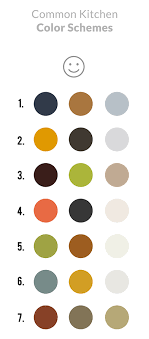 color schemes 2017 how to pick colors for your stools barstool comforts