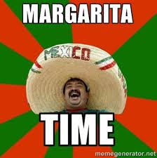 Margarita Meme - national margarita day 2016 best funny memes heavy com page 9