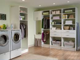 226 best laundry u0026 utility rooms images on pinterest cool stuff