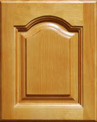 light stain rta cabinets for kitchen domain cabinets