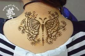 henna butterfly stencil makedes com