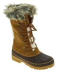 s khombu boots size 9 macy s khombu winter boots mount mercy