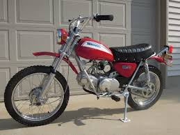 26 best hondas images on pinterest honda bikes honda