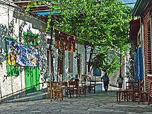 Grape Vine Pergola by Pergola Wikipedia