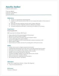 resume exles entry level accounting clerk salaries in new york accounts payable clerk resume sle
