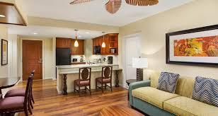 2 bedroom suite waikiki 2 bedroom hotel suites honolulu functionalities net