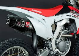 yoshimura signature rs 9 dual full exhaust ti cf cf 2014 2017