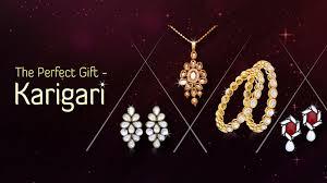karigari earrings karigari jewelry home