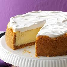 80 best cheesecake recipes images on pinterest cheesecakes