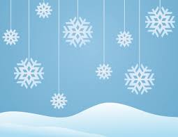 47 snowflakes backgrounds