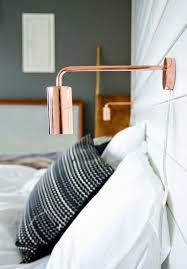 best 25 wall mounted bedside lamp ideas on pinterest wall