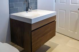 Bespoke Bathroom Furniture Bathroom Cabinetry