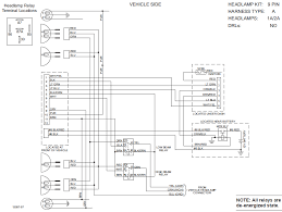 wiring diagram for fisher plow u2013 readingrat net